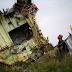 Identiti suspek tembak jatuh pesawat MH17 didedahkan hujung tahun