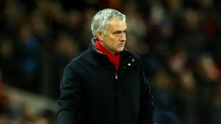 Man United menghadapi ujian yang rumit, bisakah Arsenal memvalidasi menjaga Wenger?