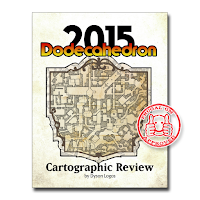 Limited Time Offer on a Good Collection of Maps