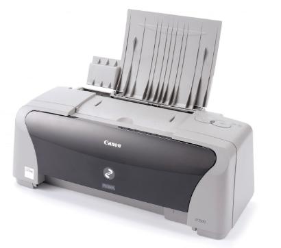Драйверы для принтеров canon pixma ip1000, ip1500, ip1600.