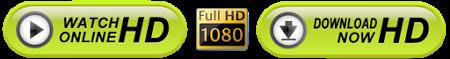 Streaming Full Movie The Martian (2015)