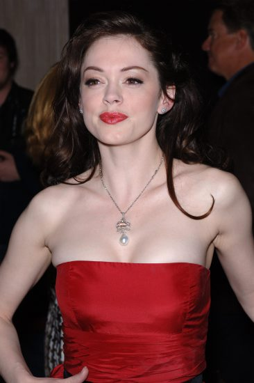 Leaked Rose McGowan (born 1973 (American actress born in Florence, Italy) naked (59 photo) Leaked, 2019, panties