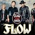 FLOW regresa a México para celebrar sus 15 años de carrera