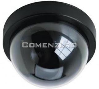 cameră supraveghere interor CVC-6221 IR