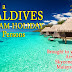 Travel Contest – Win a Holiday to Maldives with AirAsia X and Skyzone
