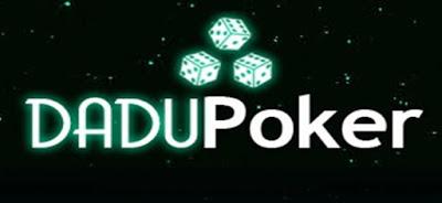 Cara Bermain Yang Baik Di Dadu Poker Club