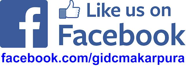 https://www.facebook.com/gidcmakarpura
