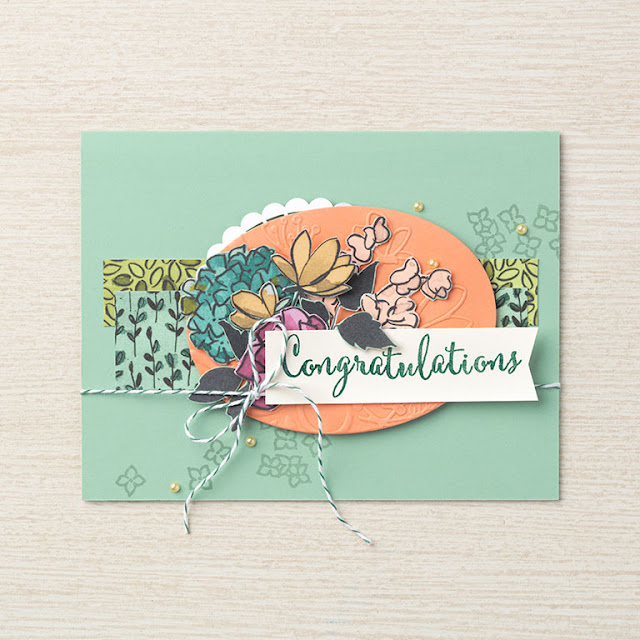 card using the gotta have it all bundle from stampin' up!