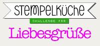 https://stempelkueche-challenge.blogspot.com/2018/02/stempelkuche-challenge-88-liebesgrue.html