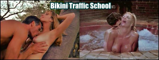 http://softcoreforall.blogspot.com.br/2013/05/full-movie-softcore-bikini-traffic.html