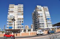 apartamento en venta av ferrandis salvador benicasim fachada