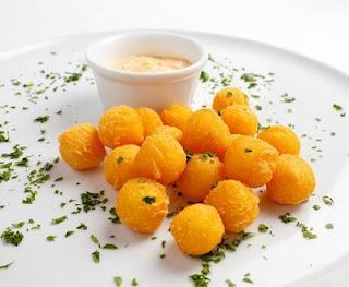 kartofelnye-shariki