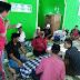 Fakultas Agama Islam UIT Menggelar Pelatihan dan Mengurus Jenazah