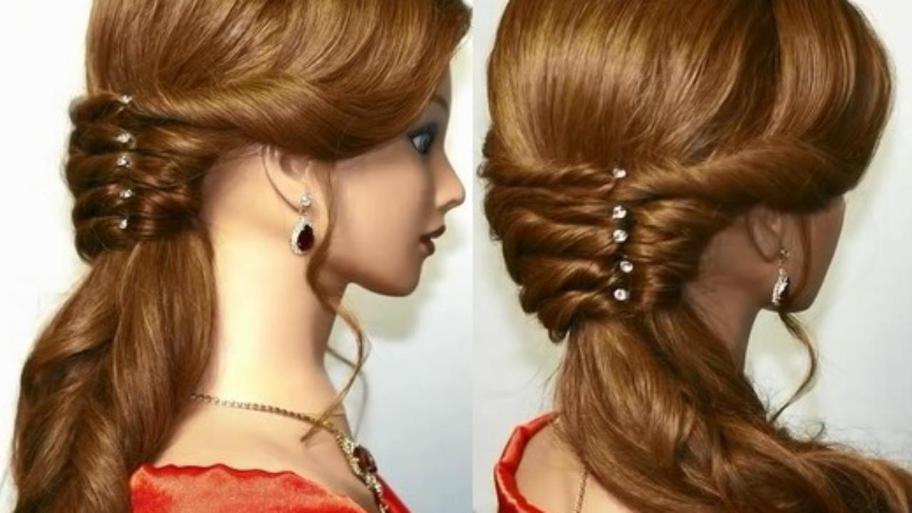 Hair Style Girl Image: Zeeshan News: HairStyles Best Collection Of 2015