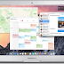Download OS X Yosemite 10.10 Public Beta (14A299l) .DMG File via Direct Links