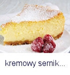 http://www.mniam-mniam.com.pl/2016/01/kremowy-sernik.html