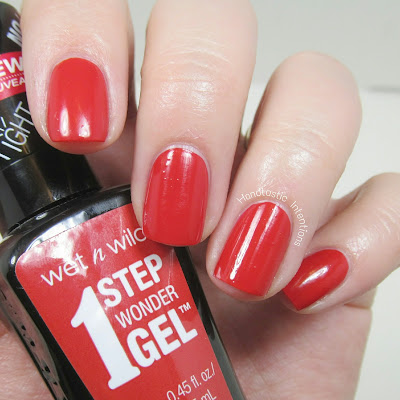 wet-n-wild-Crime-of-Passion-swatch