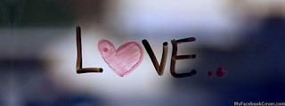 اغلفة فيس بوك,اغلفة فيس بوك 2017,صور اغلفة فيس بوك,صور كفرات 2018,كفرات,كفرات فيس بوك2018,romantic,romantic films,romantic love,romantic facebook,romantic messages,romantic kiss, romantic movies 2018,romantic songs,romantic words,رومانسي,الأفلام الرومانسية,الحب الرومانسي,الفيسبوك رومانسية,رسائل رومانسية,قبلة رومانسية,الأفلام الرومانسية 2018,الأغاني الرومانسية,كلمات رومانسية,كفرات فيس بوك,كفرات فيس بوك بنات,كفرات فيس بوك 2018,كفرات فيس بوك رومانسيه,كفرات فيس بوك حزينه,كفرات فيس بوك 2017,كفرات للفيس بوك اسلامية,كفرات للفيس بوك روعه,كفرات فيس بوك عربي,romantic 2017,افلام رومانسية 2017 مترجمة,romance movies 2018,everybody loves somebody todos queremos a alguien,lost in florence,افلام رومانسية 2018 مترجمة,romantic movies 2017,افلام اجنبية رومانسية 2017,رومانسية 2017,افلام رومانسية 2017 مترجمة,الأفلام الرومانسية 2018,خسر في فلورنسا,افلام رومانسية 2018 مترجمة,الأفلام الرومانسية 2017,افلام اجنبية رومانسية 2017,cover facebook,facebook covers design,facebook covers maker,cover facebook size,cover facebook hd,cover facebook arabic,facebook covers 2018,cover facebook love,facebook cover photos,غطاء الفيسبوك,الفيسبوك يغطي تصميم,الفيسبوك يغطي صانع,الفيسبوك حجم الغطاء,غطاء الفيسبوك HD,غطاء الفيسبوك العربية,الفيسبوك يغطي 2018,غطاء الحب الفيسبوك,الفيسبوك صورة غلاف,غلاف فيس بوك,غلاف فيس بوك 2018,غلاف فيس بوك رومانسي,غلاف فيس بوك روش,غلاف للفيس بوك اسلامى,غلاف فيس بوك مضحك,غلاف فيس بوك بنات,غلاف للفيس بوك رومانسية,غلاف فيس بوك 2017,Facebook couvercle,Recouvrir Facebook 2018,Facebook couverture romantique,Couverture Facebook Roche,Couverture pour Islami Facebook,Facebook couverture drôle,Les filles couvrent Facebook,Couverture pour romantique Facebook,Couverture Facebook 2017,كفر فيس بوك 2017,كفر فيس بوك رومانسي,كفر فيس بوك,كفر فيس بوك 2017,كفر فيس بوك رومانسي,كفر فيس بوك,كفر فيس بوك 2017,كفر فيس بوك رومانسي,كفر فيس بوك,كفر فيس بوك 2017,كفر فيس بوك رومانسي,كفر فيس بوك,