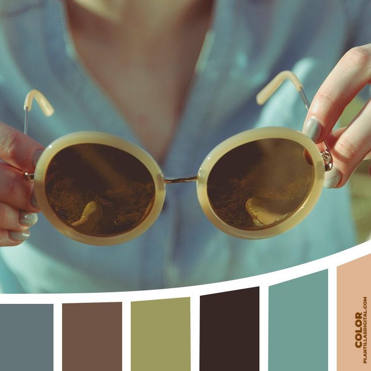 color_98