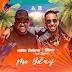 Hélio Baiano & Biura Feat. Rui Orlando - Mo Bday (2018) [Download]