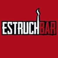 Estruch Bar