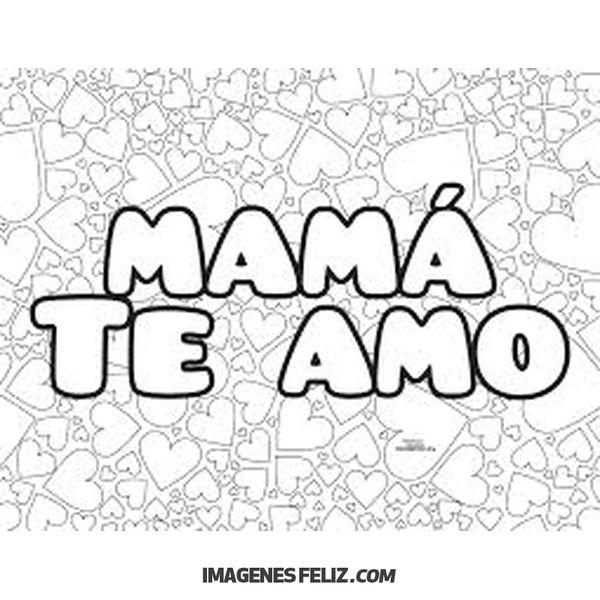 Feliz Cumpleaños Mamá Imágenes Feliz Cumpleaños