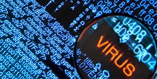 10 Hal tentang Virus Komputer yang Perlu Anda Tahu