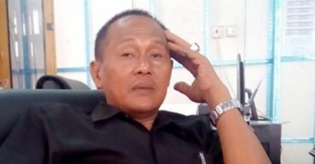 Pemko Padang Bakal Kucurkan Penyertaan Modal Rp75 Miliar ke Bank Nagari