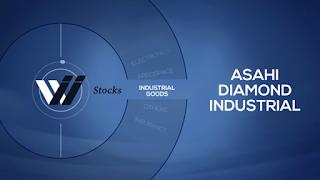 Lowongan Kerja untuk SMK D3 PT Asahi Diamond Industrial Indonesia Jababeka Cikarang