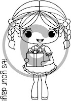 http://stampanniething.com/catalog.php?item=111