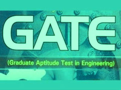 best gate coaching centre in chennai
