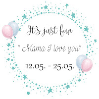 https://itsjfun.blogspot.com/2018/05/wyzwanie-67-mama-i-love-you.html