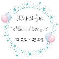 https://itsjfun.blogspot.com/2018/05/wyzwanie-67-mama-i-love-you.html