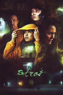 Download Film Stray (2019) Subtitle Indonesia