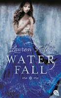 http://www.amazon.de/Waterfall-Band-2-Lauren-Kate/dp/3570163865/ref=sr_1_2?ie=UTF8&qid=1442080670&sr=8-2&keywords=teardrop