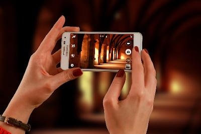 7 Fungsi Smartphone Yang Wajib Anda Ketahui