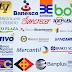 Banca pública y privada principal de Venezuela