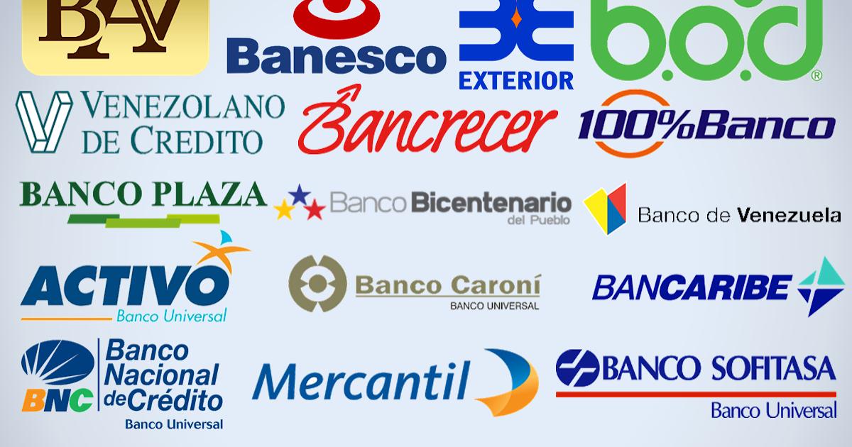 Pasandodato banca p blica y privada principal de venezuela for Banco exterior en caracas