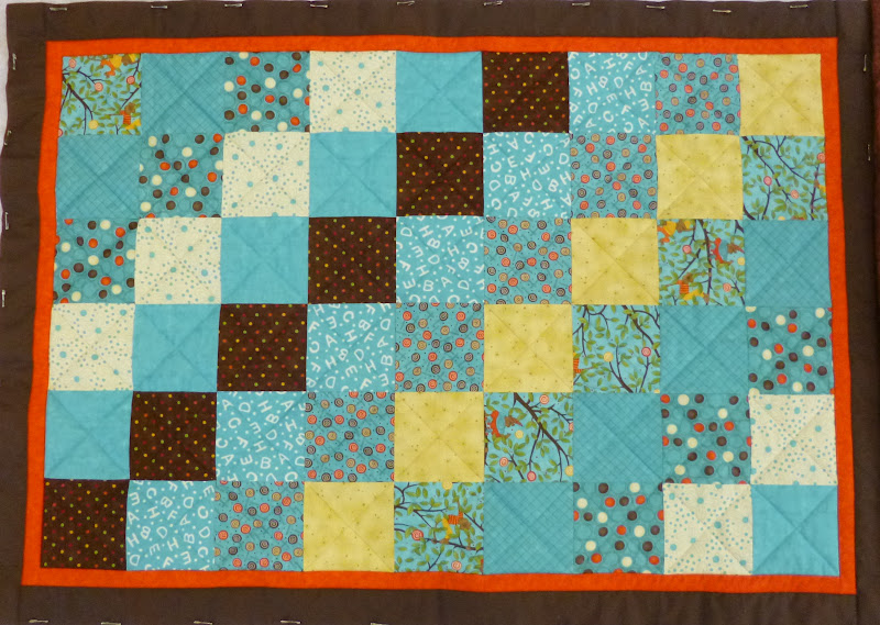 Bethel Quilters Comfort Quilts For Cancer Patients