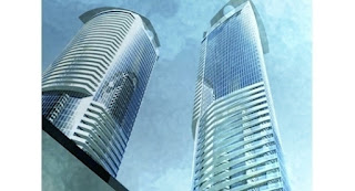 Ice Condos For Sale Downtown Toronto