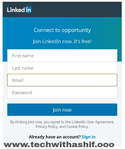 What is LinkedIn?, One step towards online career 2019, LinkedIn, LinkedIn  feature, LinkedIn  benefits
