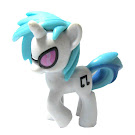 My Little Pony Prototypes and Errors DJ Pon-3 Blind Bag Pony
