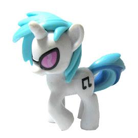 My Little Pony Prototypes and Errors DJ Pon-3 Blind Bag Pony