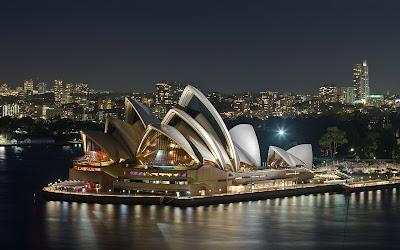 「澳洲雪梨」的圖片搜尋結果