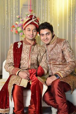 Rishabh Datta