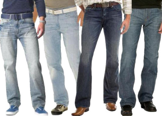 The next best thing when a brand doesn't offer petite sizing are size 23 jeans. Re/Done offers most of their styles in a 23, which will look proportional on a petite women.
