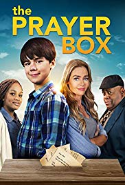 Watch The Prayer Box Online Free 2018 Putlocker