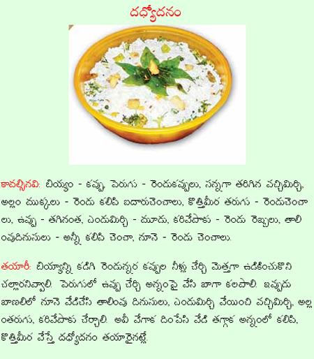Diwali short essay in telugu language - Marathi essay on