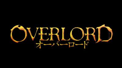 Overlord Subtitle Indonesia [Batch]