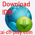 Tải IDM 2017: Internet Download Manager 2017